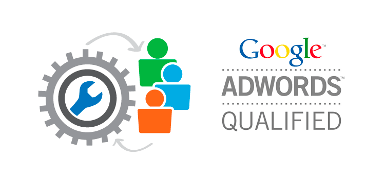 Google AdWords Certificated